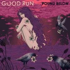 GOOD RUN