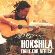 FIGHT FOR AFRICA