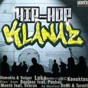 HIP-HOP KLANAZ