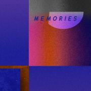 MEMORIES (Singlas)