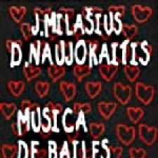 MUSICA DE BAILES PARA SOLDADOS