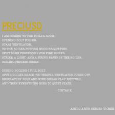 Peciusd (Reductive)