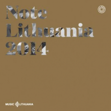 Note Lithuania 2014