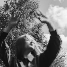 VASARA_ALTERNATE (EP)