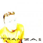 TRANZAS