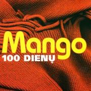 100 Dienų