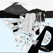 KAMCHATKA (EP)