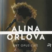 LRT Opus Live