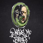 ONLINE MC BATTLE (KETVIRTFINALIS 2017)