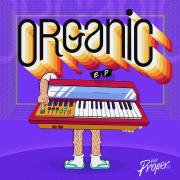 Organic EP
