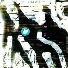 Haestis