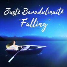 Falling (Singlas)
