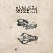 Origin.412