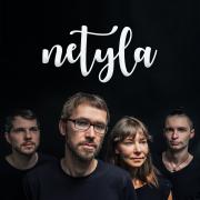 NETYLA