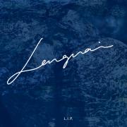 LENGVAI (Singlas)