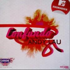 CONFUNDO (ANDY LAU)