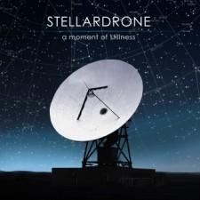 A MOMENT OF STILLNESS (EP)