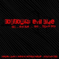 EVIL SIDE (EP)