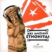 KALNAPILIS. XXI AMŽIAUS ETNOHITAI