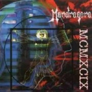 MCMXCIX