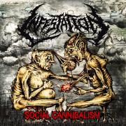 Social Cannibalism