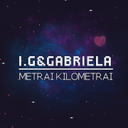 METRAIKILOMETRAI (Singlas)