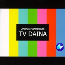 TV DAINA