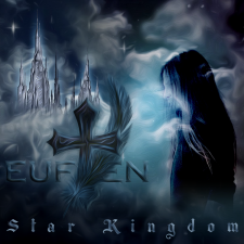 Star Kingdom