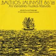 Baltijos Jaunystė 86 (1)