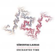 Užburtas Laikas (Enchanted Time)
