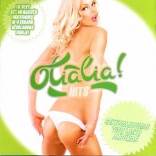 Olialia! Hits