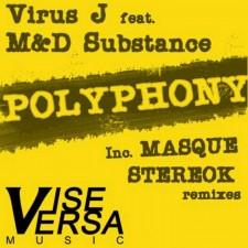 POLYPHONY (FEAT. VIRUS J)