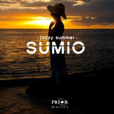 Jazzy Summer