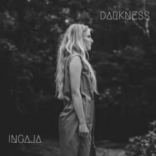 DARKNESS (SINGLAS)