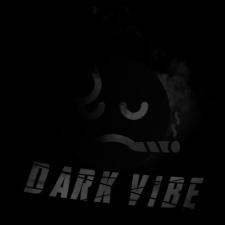 Dark Vibe (Singlas)