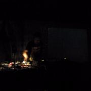 Live @ 48Cechas 2011 10 29