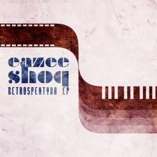 RETROSPEKTYVA (EP)