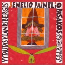 SENELIO PAINELIO PASAKOS