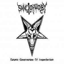 SATANIC CEREMONIES OF IMPERFECTION
