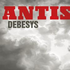 Debesys (Singlas)
