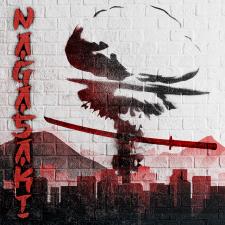 NAGASAKI (Singlas)