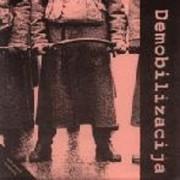 DEMOBILIZACIJA, UNDERGROUND LITHUANIA (SPLIT WITH SILVIJA & IZVRAŠČENCAI)