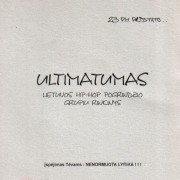 ULTIMATUMAS 1