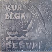 Kur Béga Ŝeŝupé