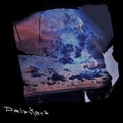 Delasfera