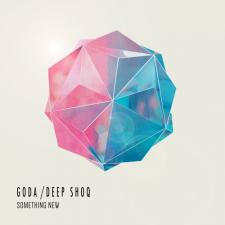 Something New (Singlas)