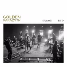 Simple Man (EP)