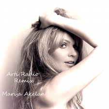 Arti - Radio Remix
