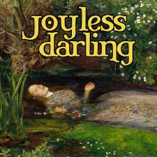 JOYLESS DARLING (Singlas)