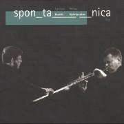 Spon_Ta____ __Nica